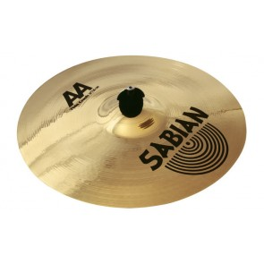 "Sabian 14"" Thin Crash Cymba AA Series"
