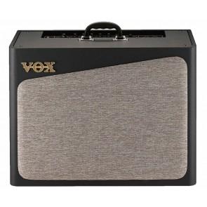 VOX AV60 gitarsko pojačalo