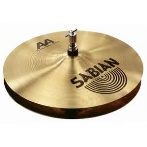 """Sabian 14"""" Fusion Hats AABrilliant"""