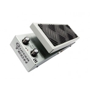 Guitar Tech GTE005 Active Volume Pedal
