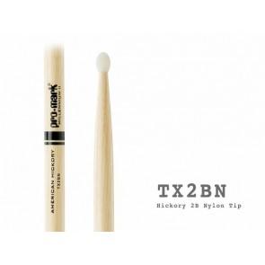 Pro Mark TX2BN American Hickory 2B Nylon