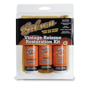 Gibson AIGG-RK1