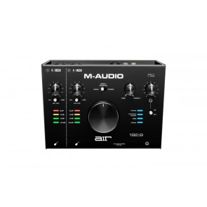 M-AUDIO AIR 192/8 Audio MIDI Interface