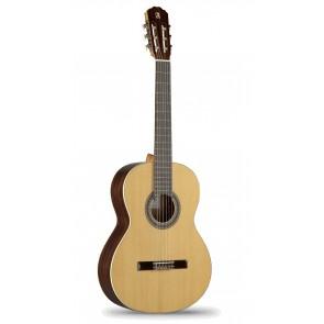 Alhambra 2C Natural klasična gitara
