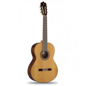 Alhambra 3C Natural klasična gitara