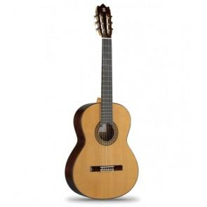 Alhambra 4P Natural klasična gitara