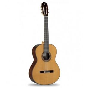 Alhambra 6P Natural klasična gitara