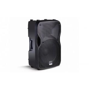 Alto Professional TS112 pasivna zvučna kutija