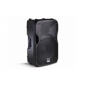 Alto Professional TS115 pasivna zvučna kutija