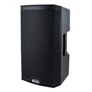 Alto Professional TS210 aktivni zvučnik