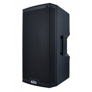 Alto Professional TS212 aktivni zvučnik