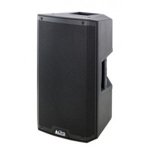 Alto Professional TS212W bluetooth aktivni zvučnik
