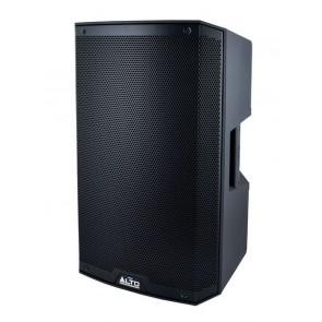 Alto Professional TS215 aktivni zvučnik