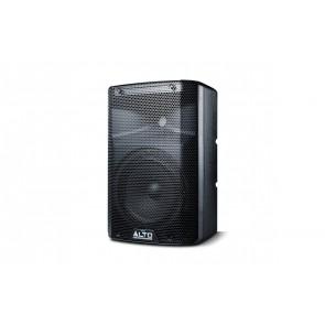 Alto Professional TX208 aktivni zvučnik