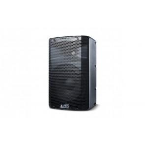 Alto Professional TX210 aktivni zvučnik