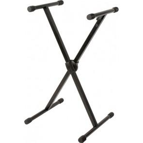 Quiklok T500 stalak za klavijaturu