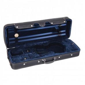 Antoni ASC44 kofer za violinu