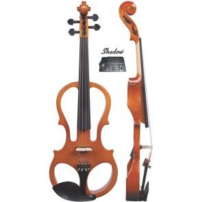 Antoni Premiere Electralin 4/4 električna violina
