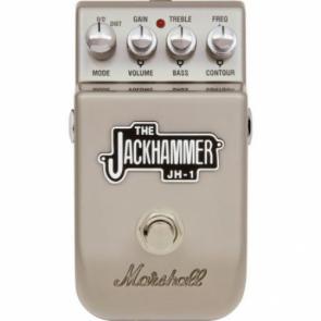Marshall PEDL10024 The Jackhammer