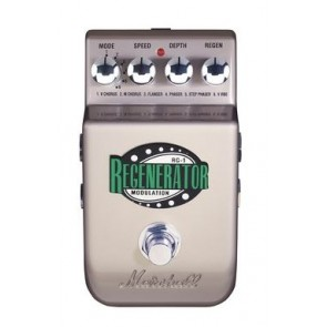 Marshall PEDL10036 RG-1 Regenerator