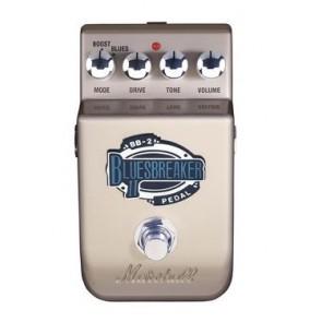 Marshall PEDL10026 Bluesbreaker II