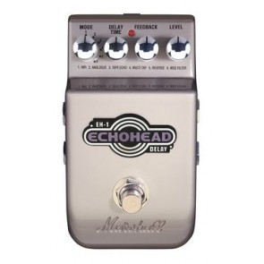 Marshall PEDL10035 EH-1 Echohead