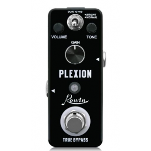 ROWIN LEF-324 DISTORTION PLEXION PEDALA