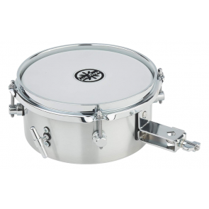 "Gon Bops Snare 8"" Timbale"