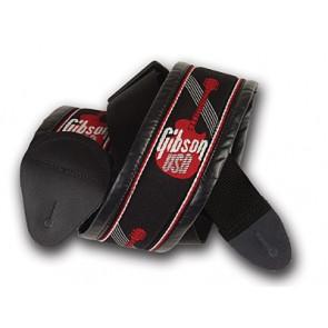 Gibson ASGG-700 Red remen