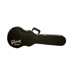 Gibson ASLPCASE
