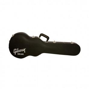 Gibson kofer za Les Paul tip gitare