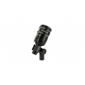 AUDIX D6 mikrofon
