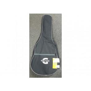 GOLIATH WESTERN torba za akustičnu gitaru