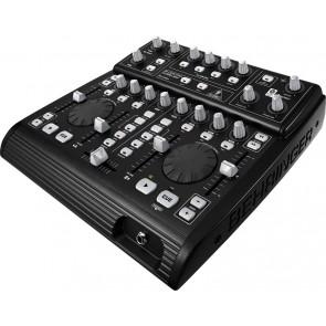 Behringer BCM3000 DJ Controller