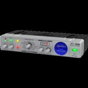 Behringer MIC800 Mikrofon preamp