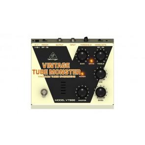 Behringer VT999 Tube Overdrive
