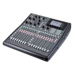 Behringer X32 Producer digitalni mikser