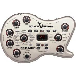 Behringer V-AMP Bas Procesor