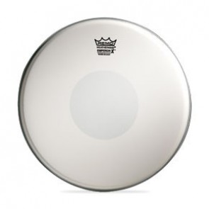 Remo Emperor X Coated 13""