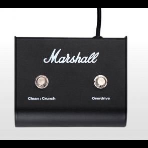 Marshall PEDL90010