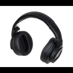 Mackie MC-250 slušalice