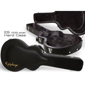 Epiphone E339 kofer za električnu gitaru