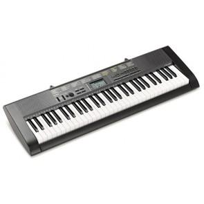 CASIO CTK-1250 klavijatura