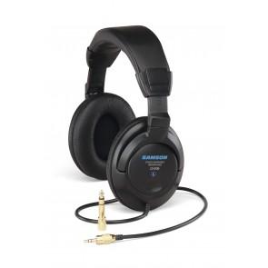 Samson CH700 studijske slušalice