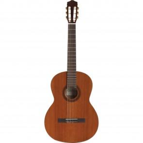 Cordoba C5 klasična gitara