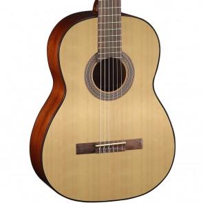 Cort AC100 OP klasična gitara