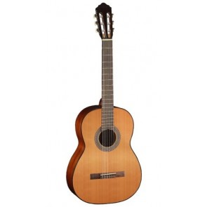 Cort AC100 SG klasična gitara