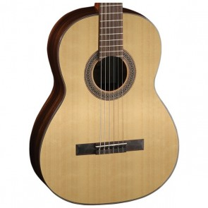 Cort AC150 NAT klasična gitara