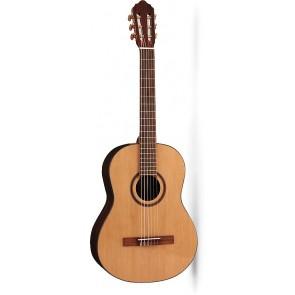 Cort AC160 NAT klasična gitara