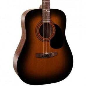 Cort AD810 SSB akustična gitara